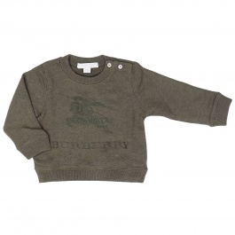 Pullover BURBERRY LAYETTE 4054753