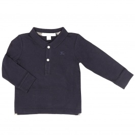Pullover BURBERRY LAYETTE 4018389