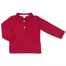 Pullover BURBERRY LAYETTE 4018396