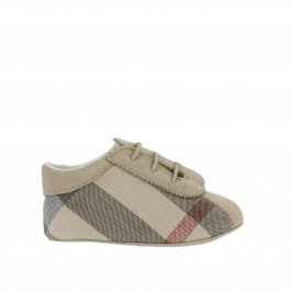 Shoes Burberry Layette 3943342
