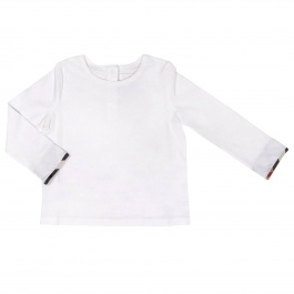 Camiseta Burberry Layette 3956462