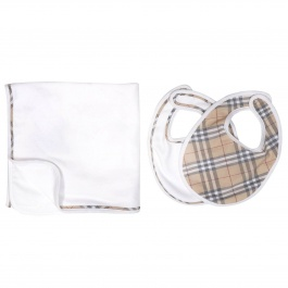Blanket Burberry Layette