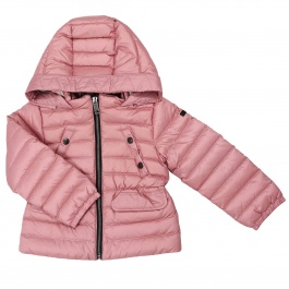 Jacket Burberry Layette 4051464