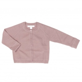 Sweater Burberry Layette 4053356