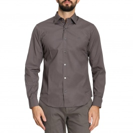Shirt Burberry 3991161