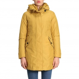 Giacca Woolrich CPS2497 CN03