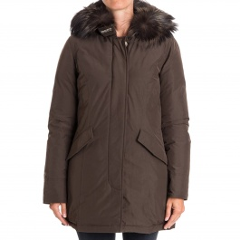 Jacket Woolrich CPS2510 SM20