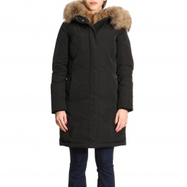 Jacket Woolrich CPS2522 SM20