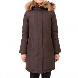 Giacca Woolrich CPS2522 SM20