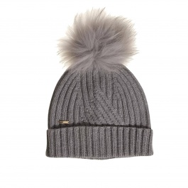 Cappello Woolrich WOACC1350 SO10