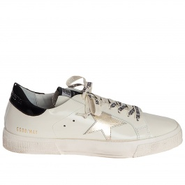 Sneakers Golden Goose G31WS127 31PW
