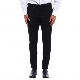 Pantalon Dsquared2 S74KB0057S36258