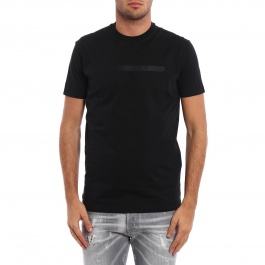 T-shirt Dsquared2 S74GD0267S22427