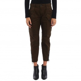 Pantalon Dsquared2 S75KA0791S41794