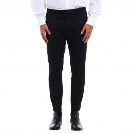 Pantalon Dsquared2 S74KB0038S42916