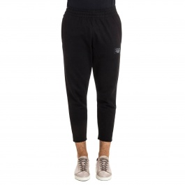 Pantalon Adidas Originals