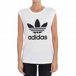 Pullover ADIDAS ORIGINALS BP5471