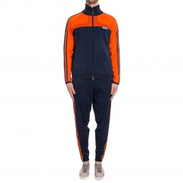 Suit Adidas Originals