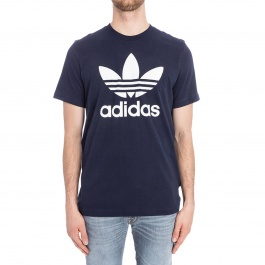 Sweater Adidas Originals