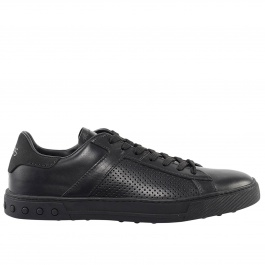 Sneakers Tods XXM0XY0R090 FUX