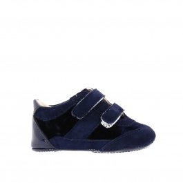 Chaussures Tod's UXB00G0B010 I0D