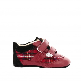 Chaussures Tod's UXB00G0B010 I01