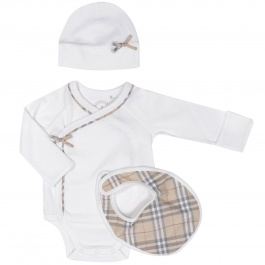 Pack BURBERRY LAYETTE 3998277