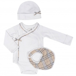 Pack BURBERRY LAYETTE 3998450