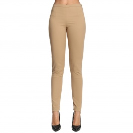 Trousers Patrizia Pepe BP0048 AQ39