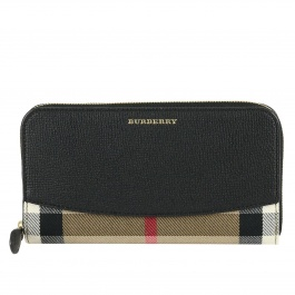 Portefeuille Burberry 3975334