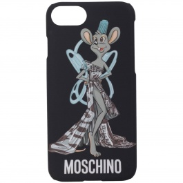 Cover Moschino A7904 8305