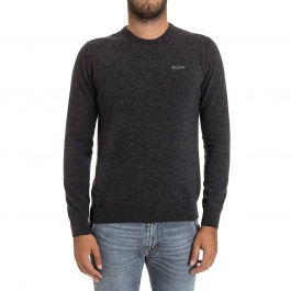 Pull Woolrich WOMAG1737 SU80