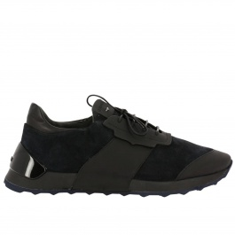 Zapatillas Guardiani Sport