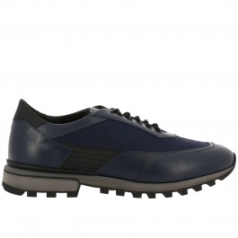 Sneakers Guardiani Sport 75461 CAX