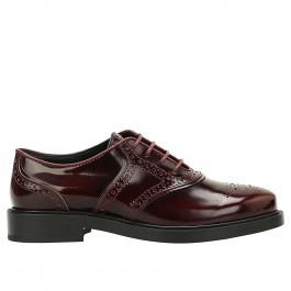 Brogues Tods XXW0ZP0V040 EB5