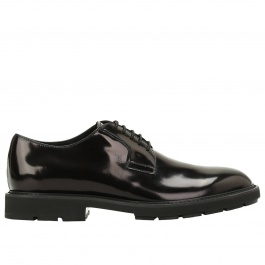 Chaussures derby Tod's