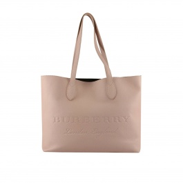 Shoulder bag Burberry 4060098