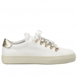 Sneakers Tods XXW0XK0V200 GMU