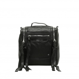 Backpack Mcq Mcqueen 458429R5B22