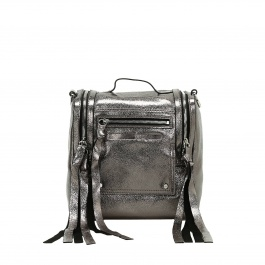Backpack Mcq Mcqueen 458429R5B68