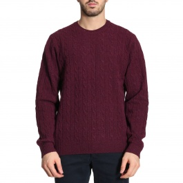 Jumper Brooks Brothers 100091950