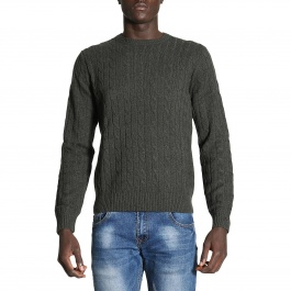 Jumper Brooks Brothers 100091948