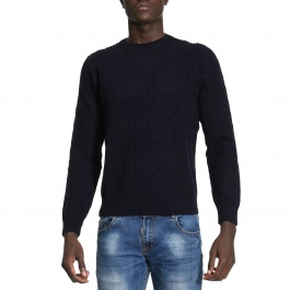 Jumper Brooks Brothers 100091942
