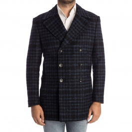 Jacket Claudio Tonello 01C0670 6856Q