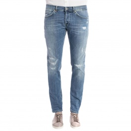 Jeans DONDUP UP232 DS050U P05G