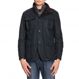 Jacket Barbour BACPS1296 MWX