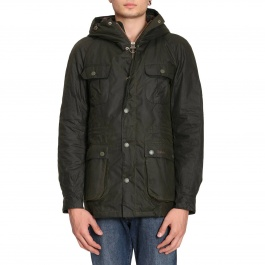 Jacke BARBOUR BACPS1421 MWX