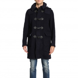 Coat Brooks Brothers 100090527