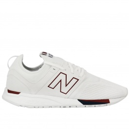 Sneakers New Balance MRL247TR
