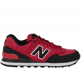 Baskets New Balance ML574PTB